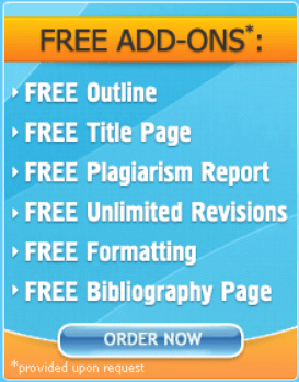 ProfEssays.com Free Features